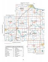 Map Image 018, Wabasha County 2006